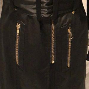 Rampage Jackets & Coats - Rampage Women's Jacket